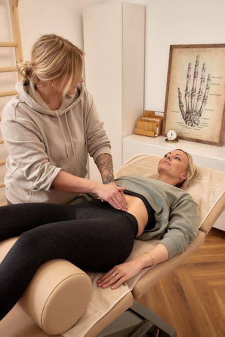 behandlung physiotherapie koblenz
