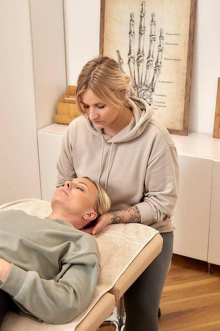 elisa kroth physiotherapie koblenz