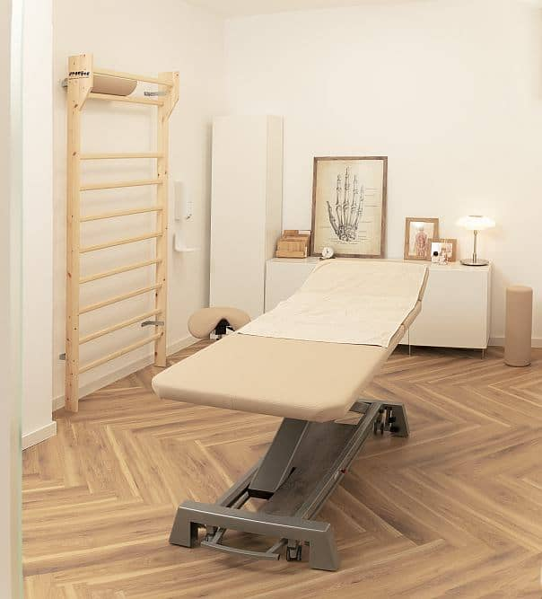 physiotherapie koblenz behandlung 3